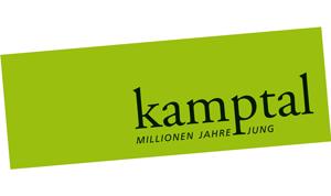 Logo Kamptal
