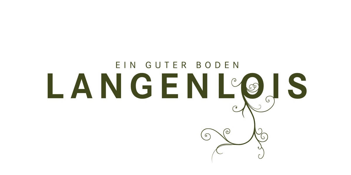 Langenlois